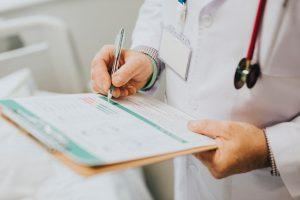 הרפורמה בקנאביס רפואי