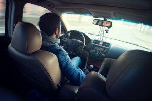 קנאביס ונהיגה - חוקי או לא חוקי?