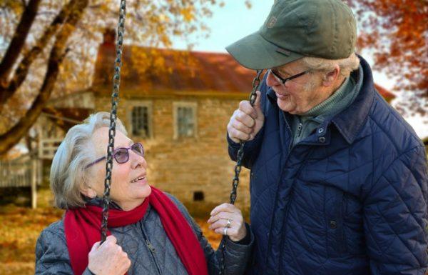 ההשפעה של קנאביס על האטת התפתחות של אלצהיימר