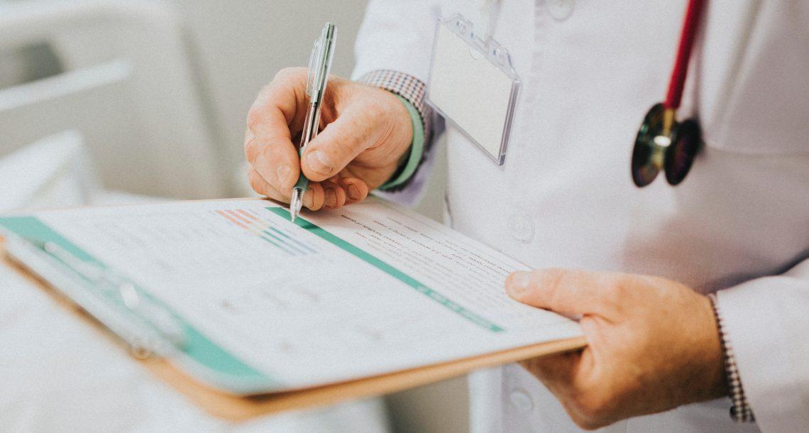 הרפורמה בקנאביס רפואי – מה מצפה למטופלים בשנת 2020