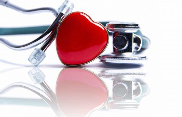 הקנאביס כטיפול חוצה התמחויות רפואיות